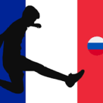 coupe-du-monde-foot-la-toque-bretonne