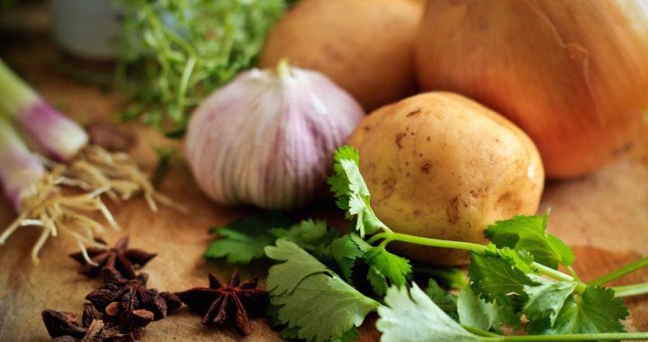memo-nutrition-la-toque-bretonne
